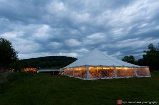 kmp20170604-517_blooming-hill-farm-wedding