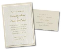 Satin-Dreams-Wedding-Invitation